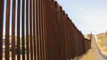 Is Trumps Immigration Policy More Symbolic Than Substantive?