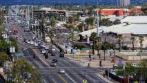 How Phoenix Plans To Help Small Businesses