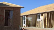 Zombie Subdivisions Coming Back To Life In Casa Grande