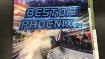 The Phoenix New Times Best of Phoenix 2021