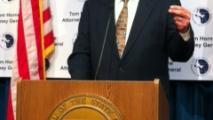 Horne: Complaint not based on direct evidence