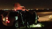 Texas Governor To Deploy National Guard To Border