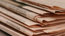 How The Decline Of Local News Is Affecting Democracy