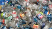 Study: Massive Global Effort Needed to Reduce Plastic Pollution By 2030