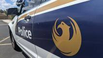 How Phoenix is handling crisis police staffing situation