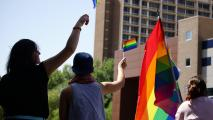 Dignity, Respect And Validation: Reacting To The Supreme Courts LGBTQ Ruling