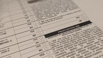 If This Year's AZ Ballot Initiatives Pass, How Soon Do They Take Effect?