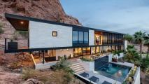 Monsoon Stories 2018: Arizona Architects On Designing For The Rain