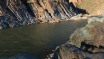 2 AZ Rivers Found To Be More Drought Resistant Than Colorado River