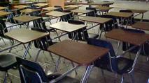 Arizona Superintendents: Schools May Change After The Coronavirus Outbreak