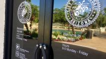Scottsdale To Repeal Mask Mandate; County Rule Still In Effect