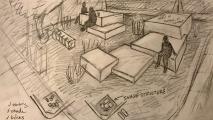 Scottsdale To Build Pocket Park Prototype Near Downtown
