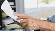 Study: Adults 55 And Older Face Higher Unemployment Rates