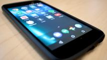 Bill Would Force Apps To Disclose When Theyre Watching