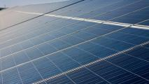 Debating The Pros And Cons Of Clean Energy Measure