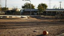 Worse Air Quality In Phoenix Communities Of Color Could Mean Higher COVID-19 Risk