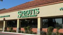 Sprouts Farmers Market pays $280,000 to settle lawsuits