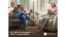 AZDHS Launches Campaign On Effects Of Social Isolation