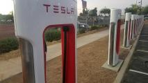 Analyst: Expansion Of Electric Vehicles Would Lead To More Jobs
