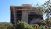 Tucson City Council To Vote On Mandatory Curfew