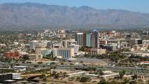 Tucson Votes Today On Sanctuary City Status
