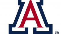 Tucson, University Of Arizona In Dispute Over Off-Campus Dorm Proposal