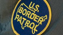 Border Patrol Raids Migrant Camp, Prompting Retaliation Concerns