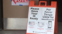Q&AZ: Can I Vote With My Expired License?