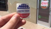 Center For American Progress Recommends Ways To Increase Voter Turnout
