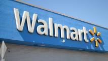 Walmart Faces Lawsuit From Mexican Citizens After The El Paso Shooting