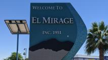 How AZ Is Coping: Checking In With El Mirage