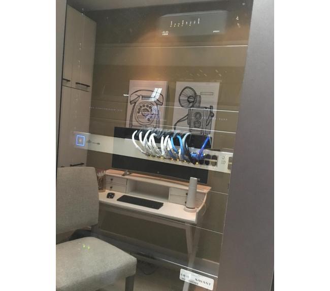 HGTV Builds 2017 Smart Home In North Scottsdale