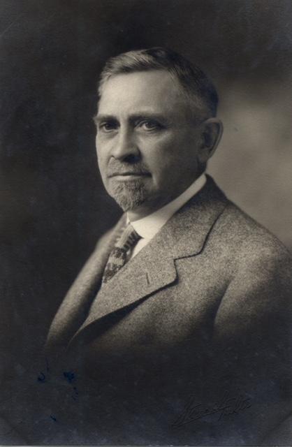 Jim Babbitt