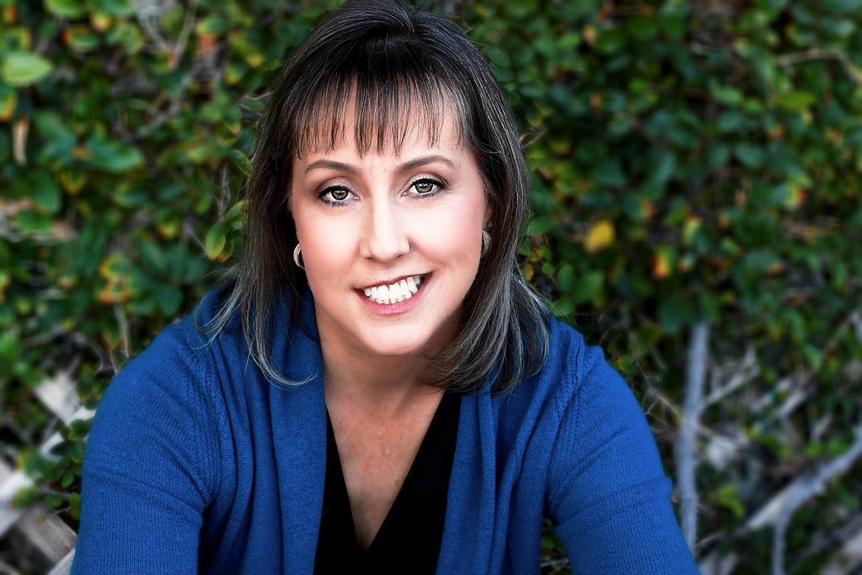 Jacqueline Hanna
