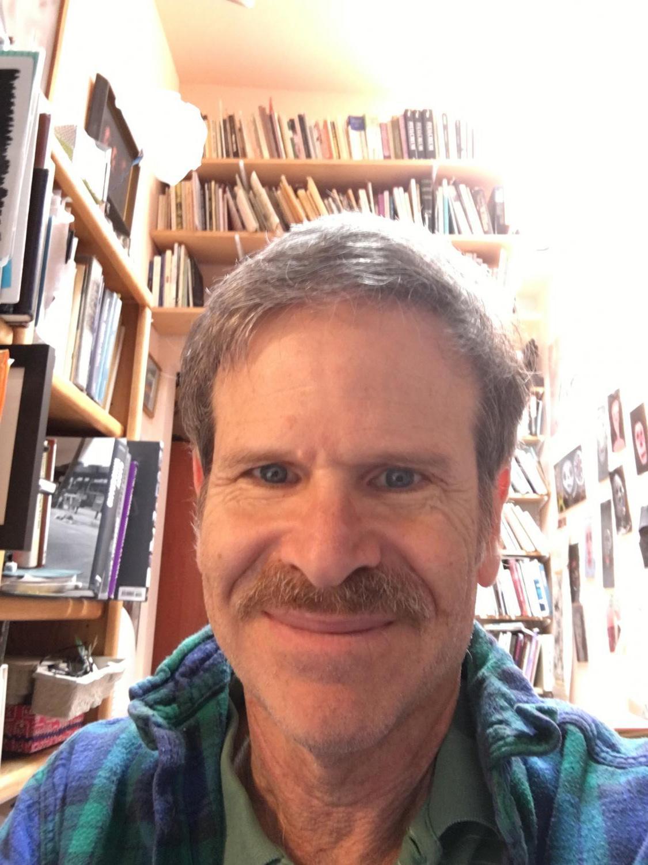 John Levy