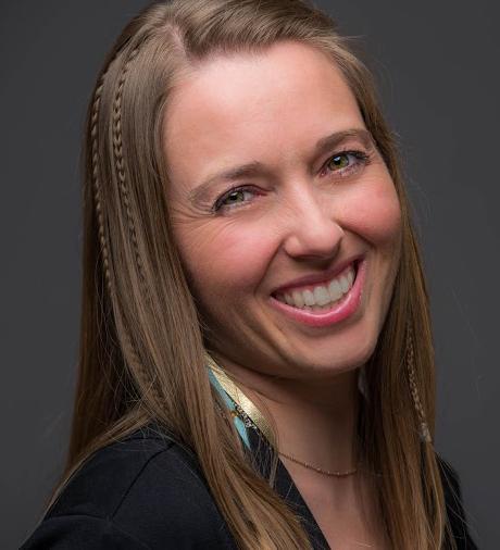 Kelly Lydick