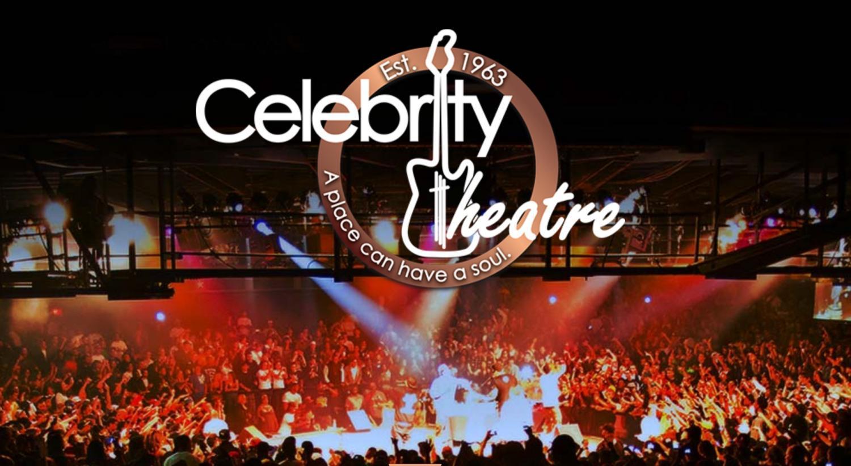 (Photo courtesy of Arizona Music and Entertainment Hall of Fame)