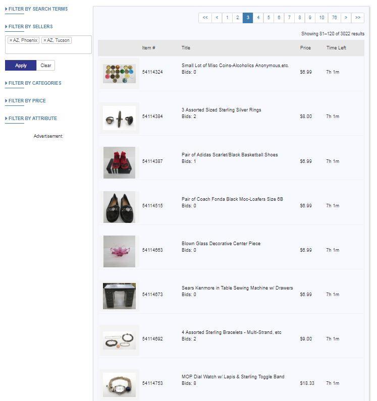 ShopGoodwill.com