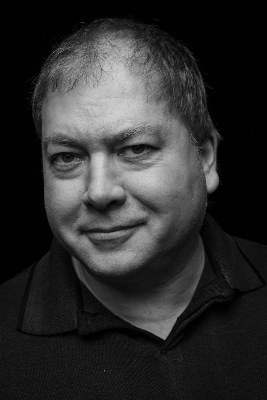 Dean Davis (2018)