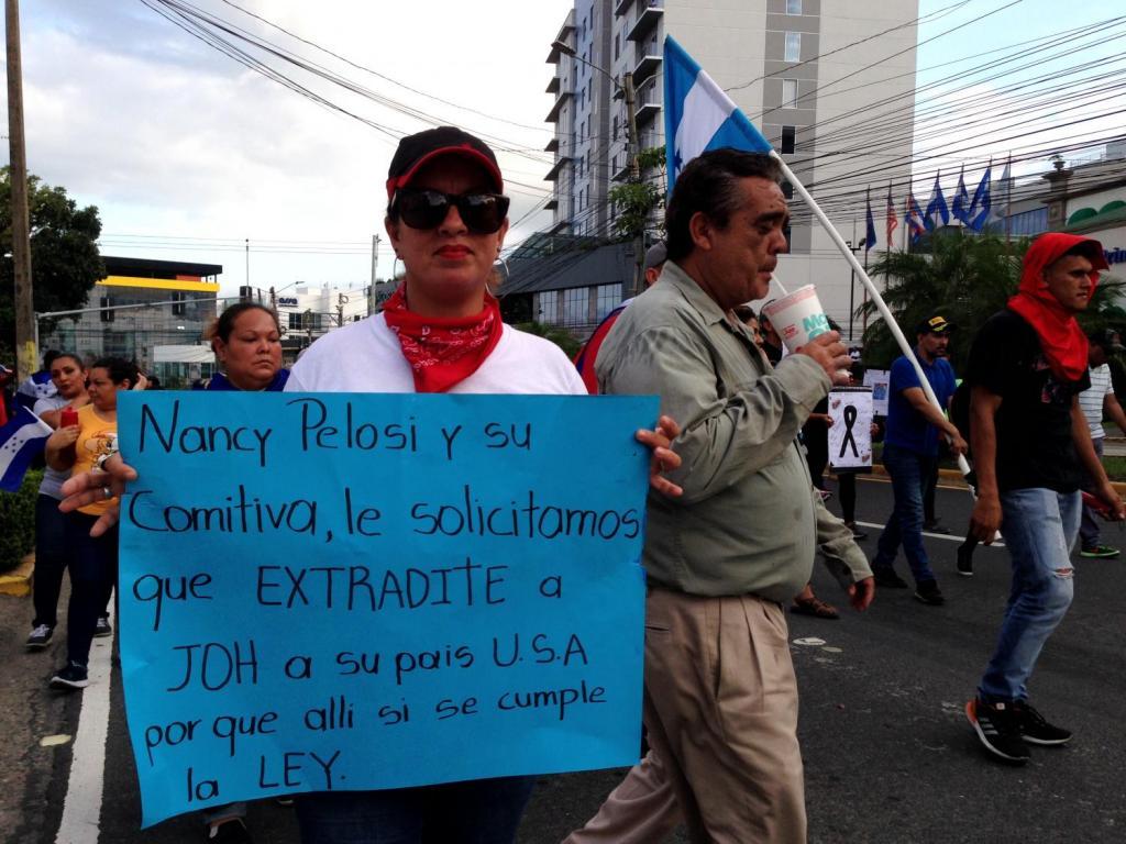 Jorge Valencia/KJZZ