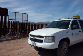 Border's New Boundaries
