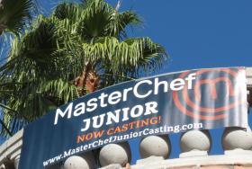 MasterChef Junior