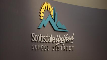 Teacher Absences Lead To Temporary Closures At Scottsdale Schools