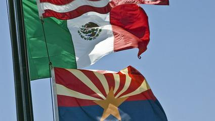 What Sonoras Gubernatorial Election Means For Mexico, Arizona