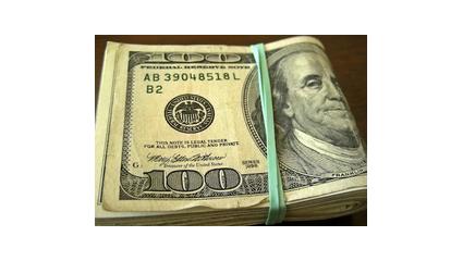 Phoenix Needs More Workers Help Distribute Rent Relief