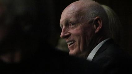 Recall Effort Against House Speaker Bowers Fails