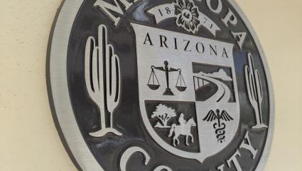 Maricopa County Supervisors To Vote On Election Audit
