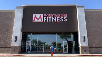 Mountainside Fitness Asks Judge To Hold Ducey In Contempt Over Reopening Guidance