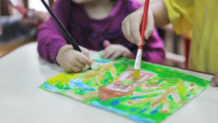 Pandemic Creating Lag In Autism Diagnoses For Kids