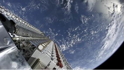 High Temperatures Scorch StarLink Internet Service Across Southwest
